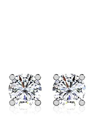 Friendly Diamonds Pendientes FDT6311R Oro Rosa
