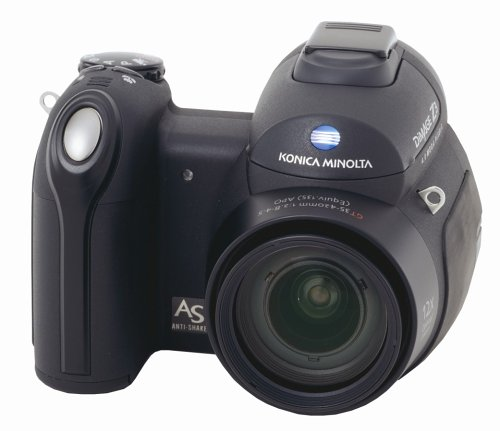 konica-minolta-dimage-z3-4mp-digital-camera-with-anti-shake-12x-optical-zoom