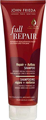 john-frieda-full-repair-repair-fulle-shampoo-250-ml