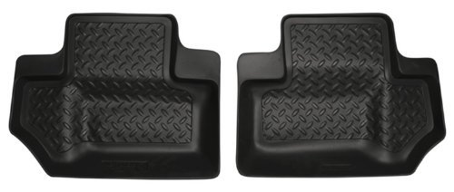 husky-liners-custom-fit-molded-second-seat-floor-liner-for-select-jeep-wrangler-jk-models-black-by-h