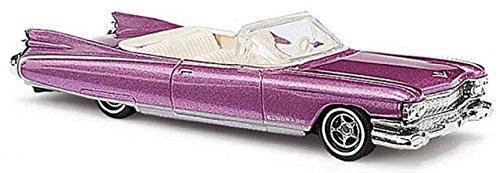 busch-jaeger-coche-modelo-a-escala-h0-bu-cadillac-eldorado-z59-buv45104