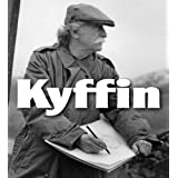 Kyffin: Sir Kyffin Williams, OBE RAby Kyffin Williams