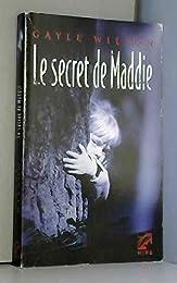 Le secret de Maddie