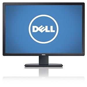 Dell UltraSharp U3014 30-Inch PremierColor Monitor