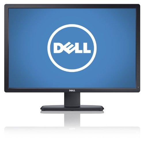 Dell U3014 Ultrasharp 30-Inch Premiercolor Monitor