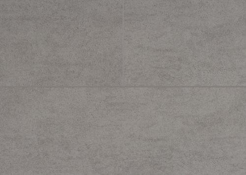 wandtattooshop premium fliesenaufkleber 20 st ck 20 x. Black Bedroom Furniture Sets. Home Design Ideas