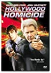 Hollywood Homicide (Version franaise)