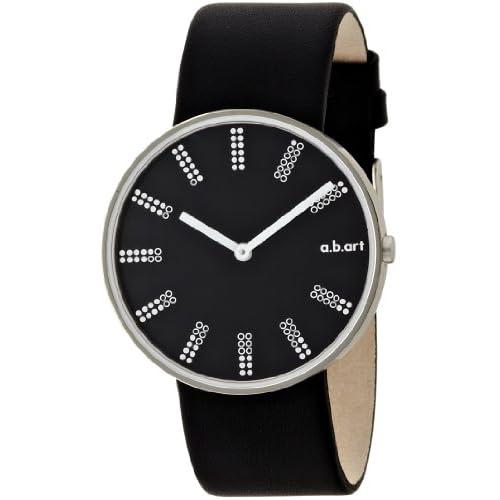 [エービーアート]a.b.art 腕時計 series DL DL-402 メンズ 【正規輸入品】