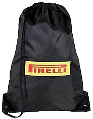 f1-pirelli-sac-a-dos