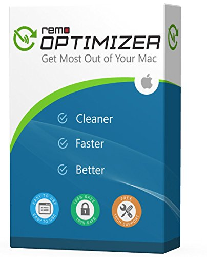 how to get a mac clean again