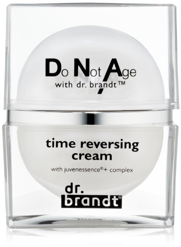dr. brandt Do Not Age with dr. brandt Time Reversi…