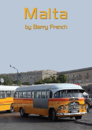 malta-english-edition