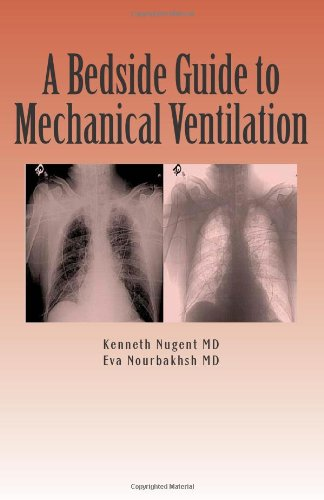 Guidelines For Mechanical Ventilation