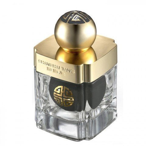 shanghai-tang-spring-jasmine-eau-de-parfum-60ml