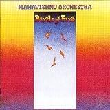 Birds of Fire by Mahavishnu Orchestra