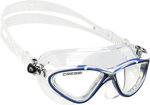 cressi-planet-occhialino-maschera-da-nuoto-trasparente-blu-bianco-prodotto-in-italia