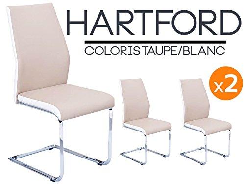 hartford-lot-de-2-chaises-beiges-et-blanches