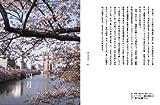 サルビア歳時記 / 木村 衣有子 のシリーズ情報を見る