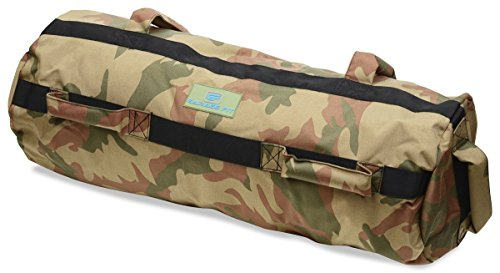 Heavy-Duty-Workout-Sandbags-For-Fitness-Exercise-Sandbags-Military-Sandbags-Weighted-Bags-Heavy-Sand-Bags-Weighted-Sandbag-Fitness-Sandbags-Training-Sandbags-Tactical-Sandbags-Sandbag-Training