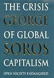 Crisis Of Global Capitalism