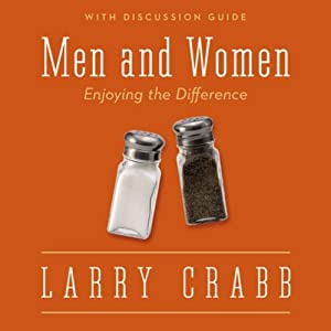 Men and Women Audiobook