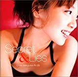 Secret&Lies