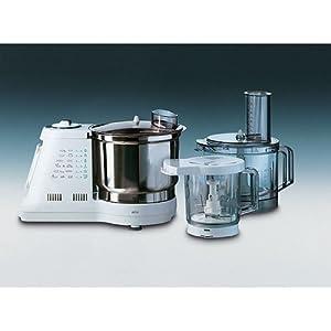 Braun elettrodomestici prezzi braun multisystem k 3000 - Miglior robot da cucina che cuoce ...