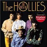 Best of Hollies