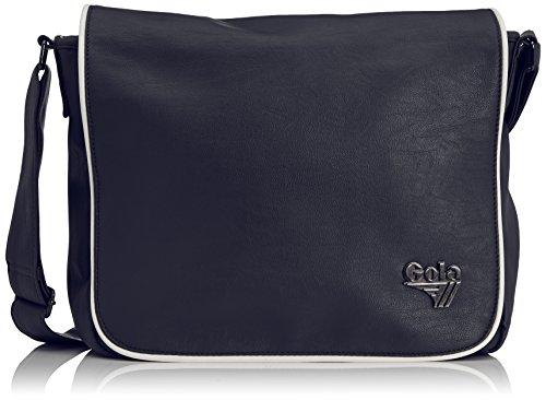 Gola Webber,  Blu Blue (Grey)