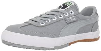 (清仓)Puma彪马运动鞋 Tt Super Ripstop Sneaker$19.5