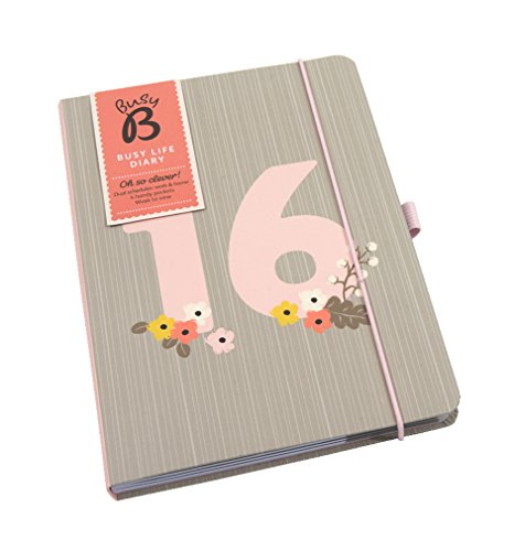 busy-b-2016-busy-life-diary-floral-design