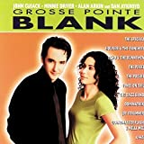 Grosse Pointe Blank (Volume 2) (1997 Film)