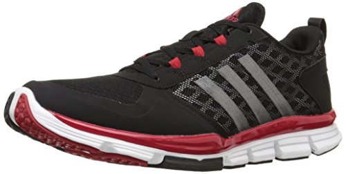 adidas-performance-mens-speed-trainer-2-training-shoe-black-carbon-metallic-power-red-10-m-us