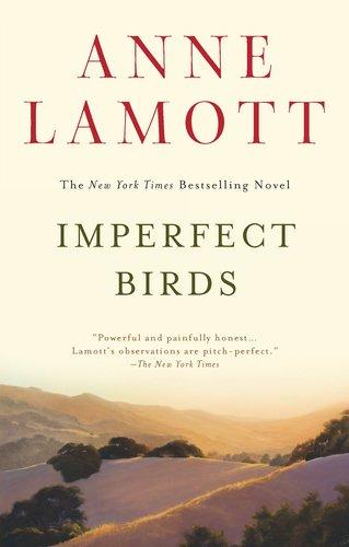 Imperfect Birds: A Novel