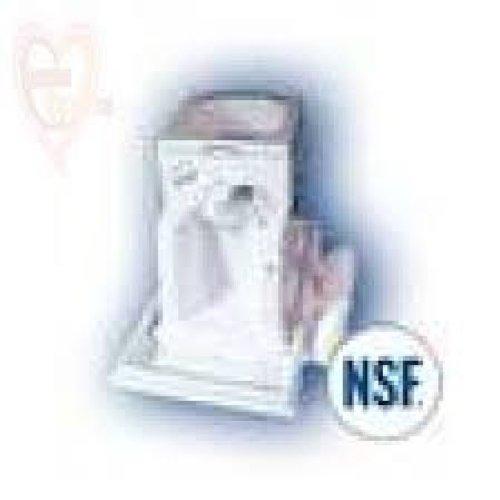 Amana Refrigerator Repair Parts front-568761