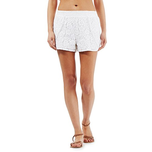 floozie-by-frost-french-womens-white-lace-shorts-8