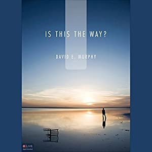 Is This the Way? Audiobook
