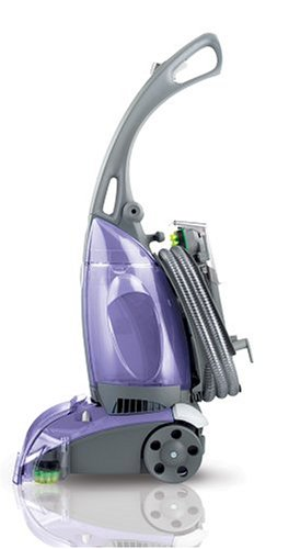 Cheap New Hoover Vacuum Cleaners September 2009