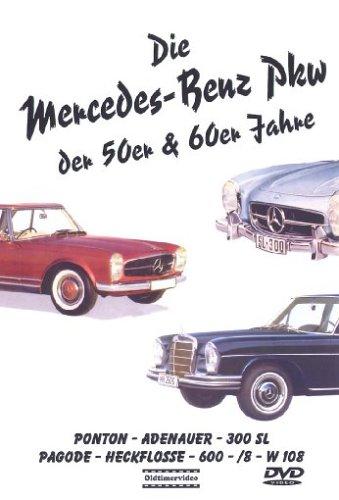 die-mercedes-benz-pkw-der-50er-60er-jahre