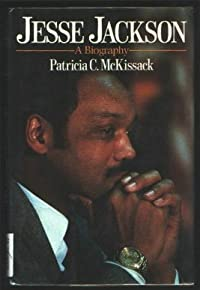 Jesse Jackson: A biography download ebook