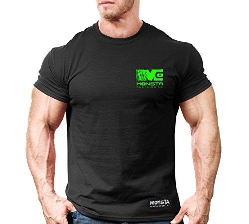 css-mc-green-left-9-large-black