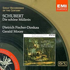 Lieder de Schubert - Page 1 41R6PHH6DTL._SL500_AA240_