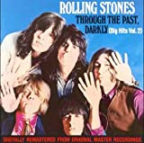 The Rolling Stones Through the Past, Darkly - Big Hits Vol 2