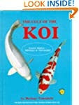 The Cult of the Koi