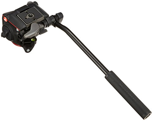 manfrotto-xpro-fluid-head-with-fluidity-selector