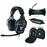 COD Call Von Duty Schwarz Ops 5,1 Surround Klingen PC Gaming...