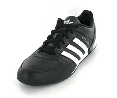 Adidas Zx trainer - taille 40 2/3