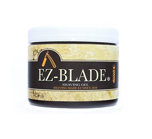 ez-blade-shaving-gel-6oz