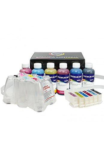 inktec-stampa-conti-nua-ciss-cartridges-series-24-for-use-with-epson-expression-photo-xp-750-xp-850-