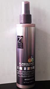 Pureology Serious Colour Care Colour Fanatic with AntiFade Complex 6.7 oz